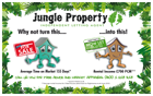 Jungle Property Consultants
