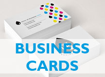 cheap priced business cards