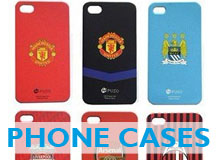 cheap priced phone cases